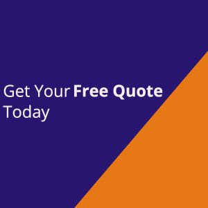 free quote sign
